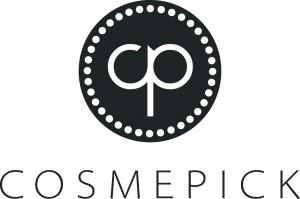 [C] Logo